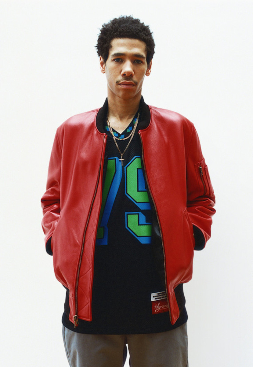 supreme-fall-winter-2013-collection-lookbook-05