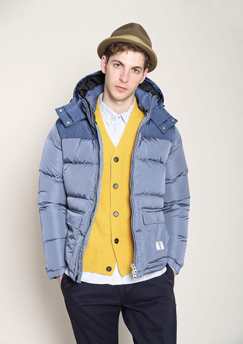 bedwin-and-the-heartbreakers-fall-winter-2013-collection-lookbook-18