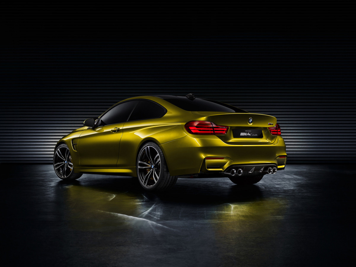 bmw-m4-coupe-04