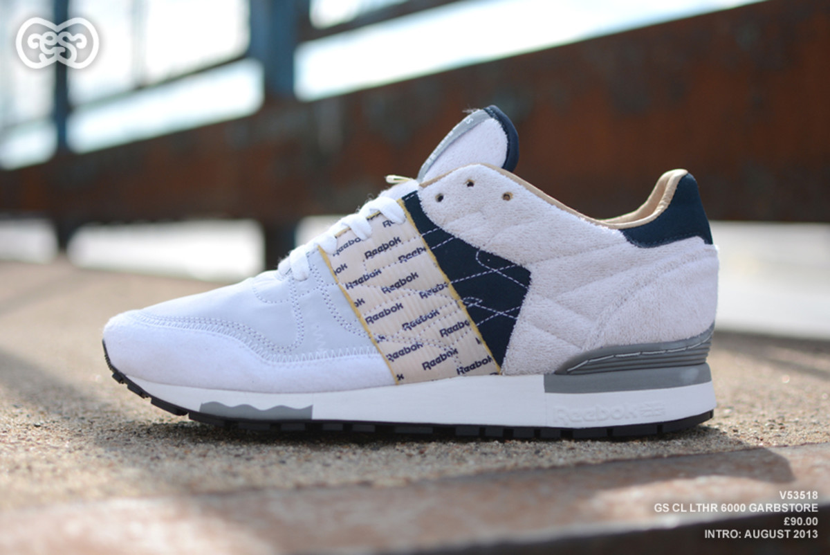 garbstore-reebok-classic-outside-in-collection-04