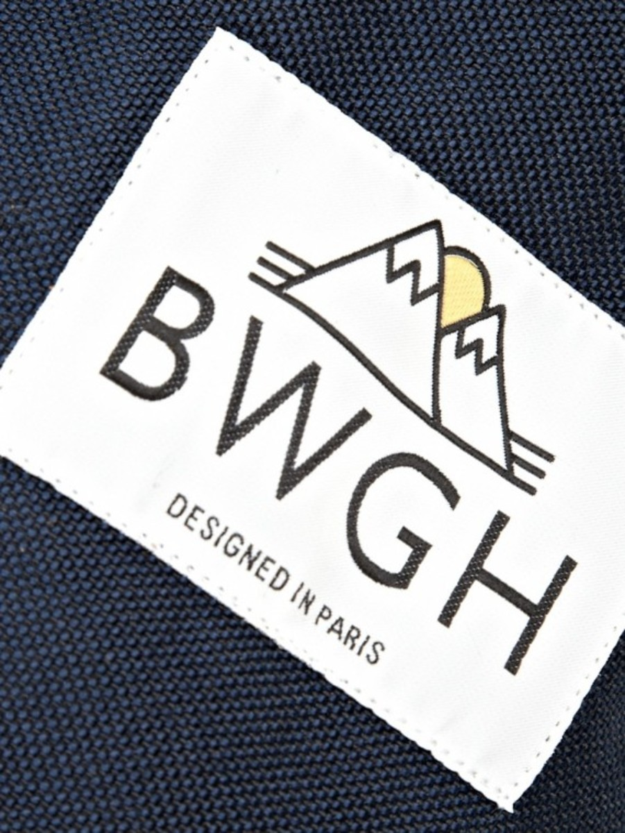 bwgh-drifter-bags-canvas-backpack-05