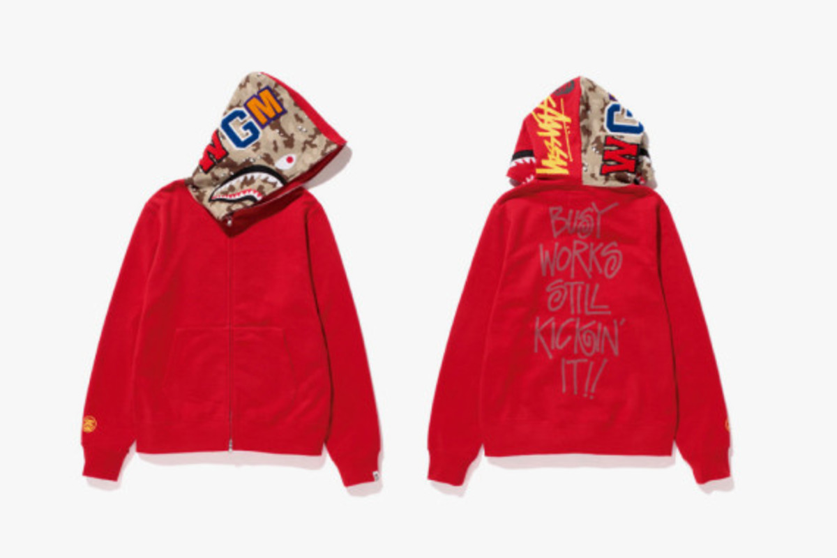 a-bathing-ape-stussy-fall-winter-2013-ill-collaboration-collection-05