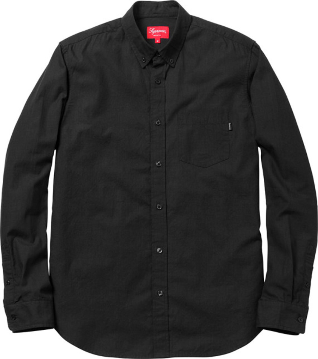 supreme-fall-winter-2013-apparel-collection-072