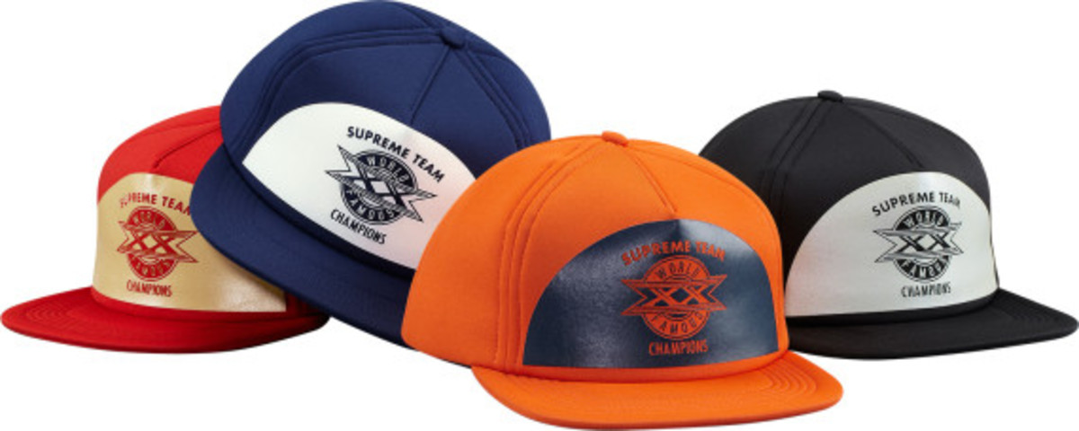 supreme-fall-winter-2013-caps-and-hats-collection-42