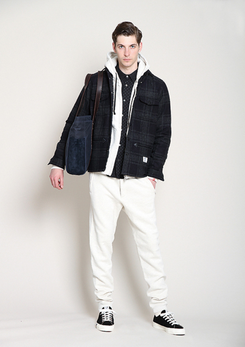 bedwin-and-the-heartbreakers-fall-winter-2013-collection-lookbook-13