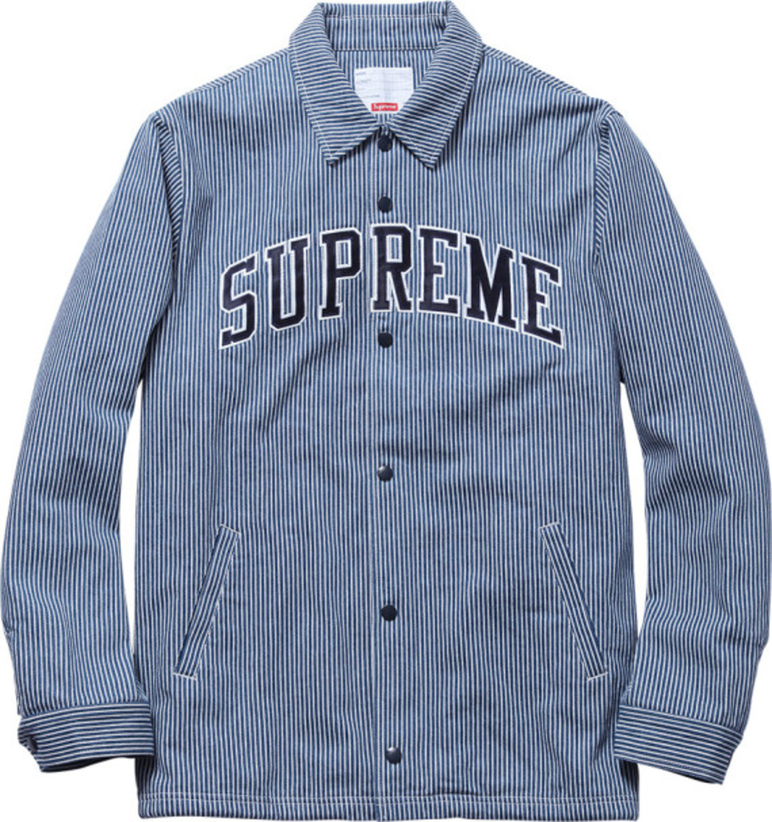 supreme-fall-winter-2013-outerwear-collection-54