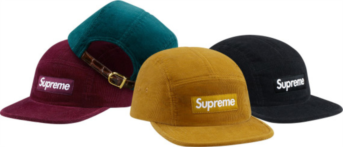 supreme-fall-winter-2013-caps-and-hats-collection-04