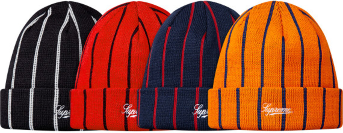 supreme-fall-winter-2013-caps-and-hats-collection-48