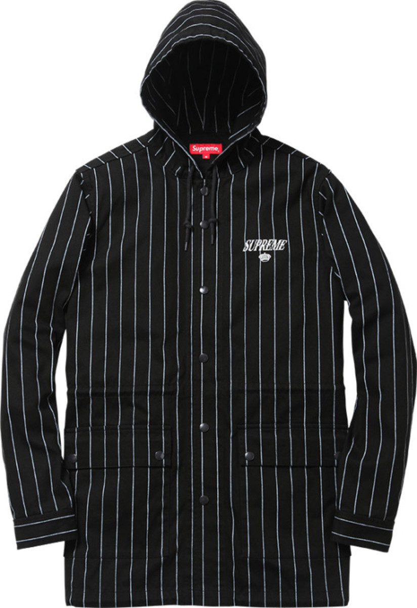 supreme-fall-winter-2013-outerwear-collection-102