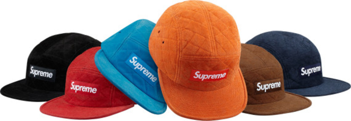 supreme-fall-winter-2013-caps-and-hats-collection-09