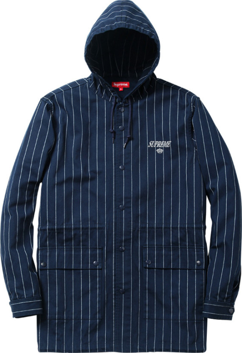 supreme-fall-winter-2013-outerwear-collection-98