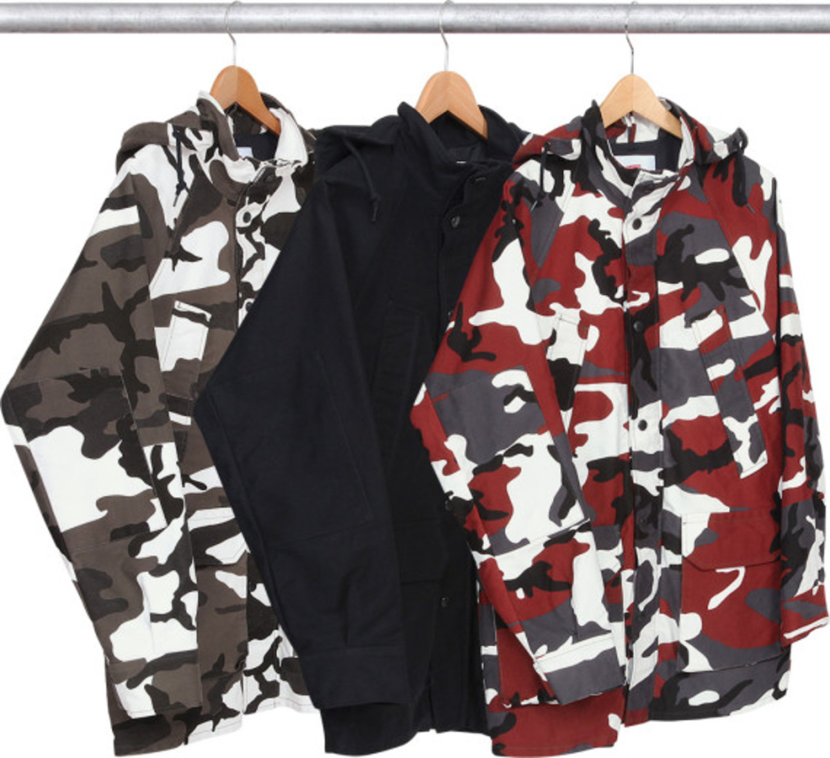 supreme-fall-winter-2013-outerwear-collection-63