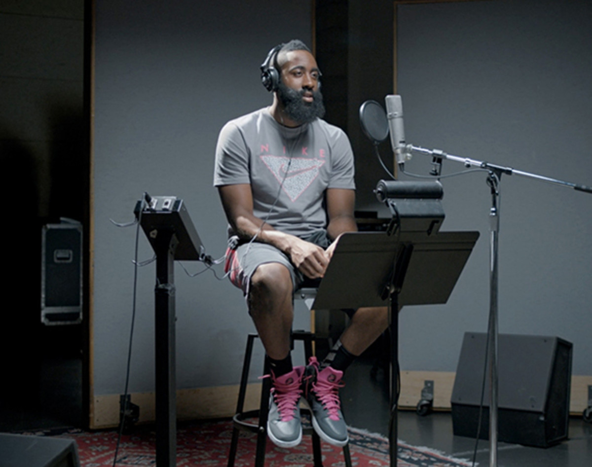 foot-locker-harden-soul-featuring-james-harden-and-stephen-curry-01