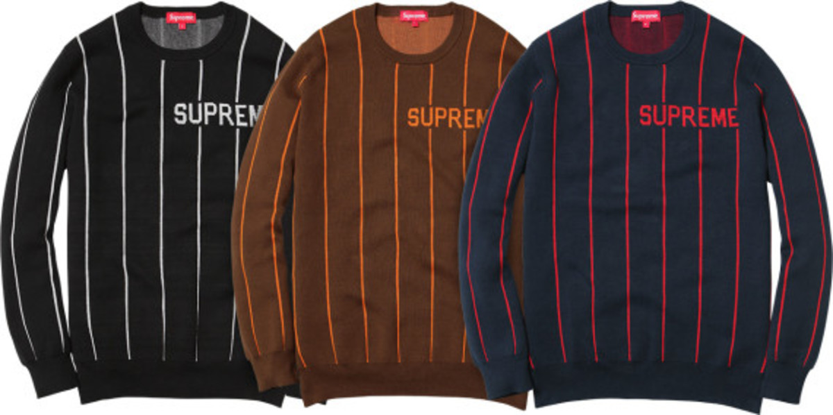 supreme-fall-winter-2013-apparel-collection-033