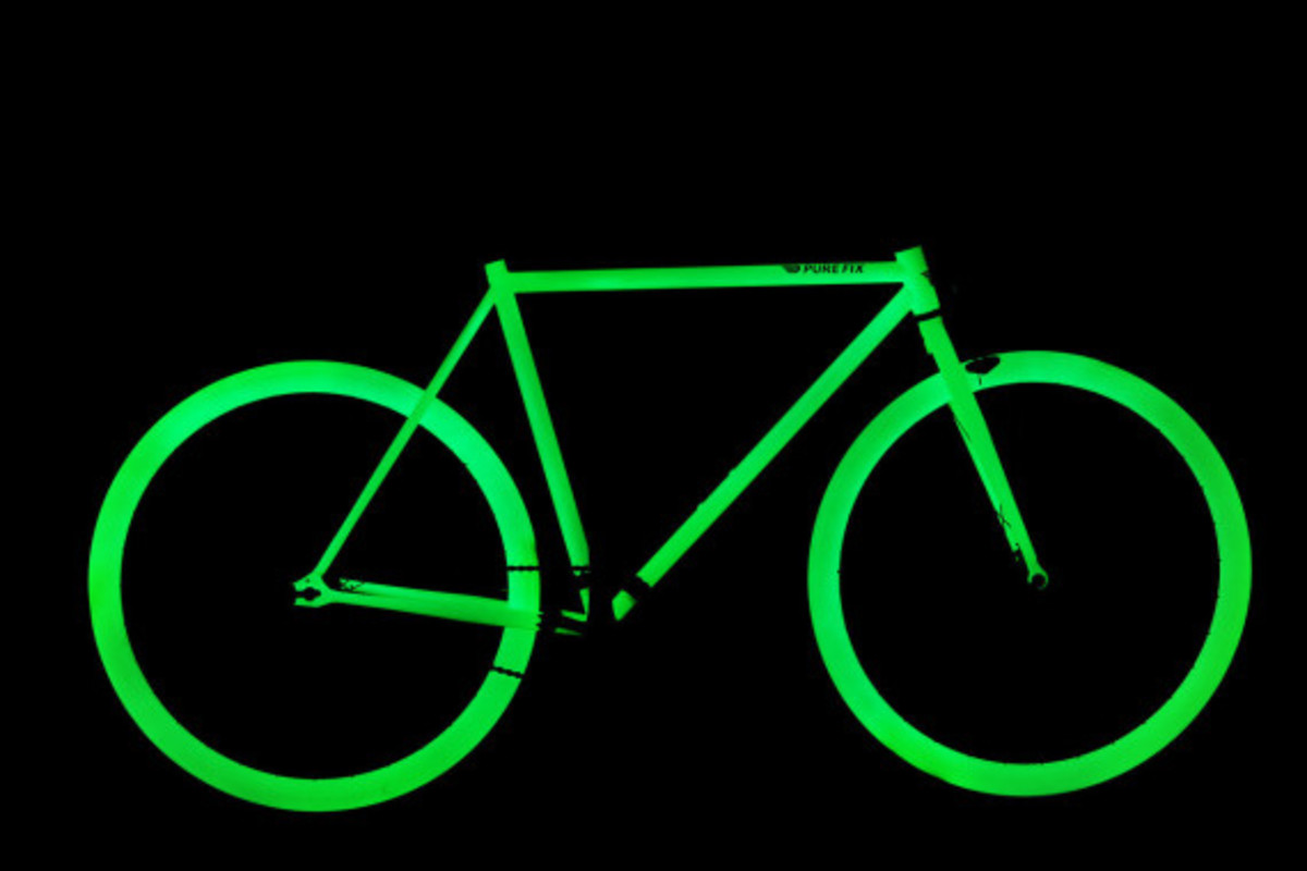 pure-fix-cycles-glow-series-09