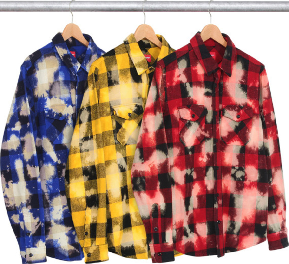 supreme-fall-winter-2013-apparel-collection-040
