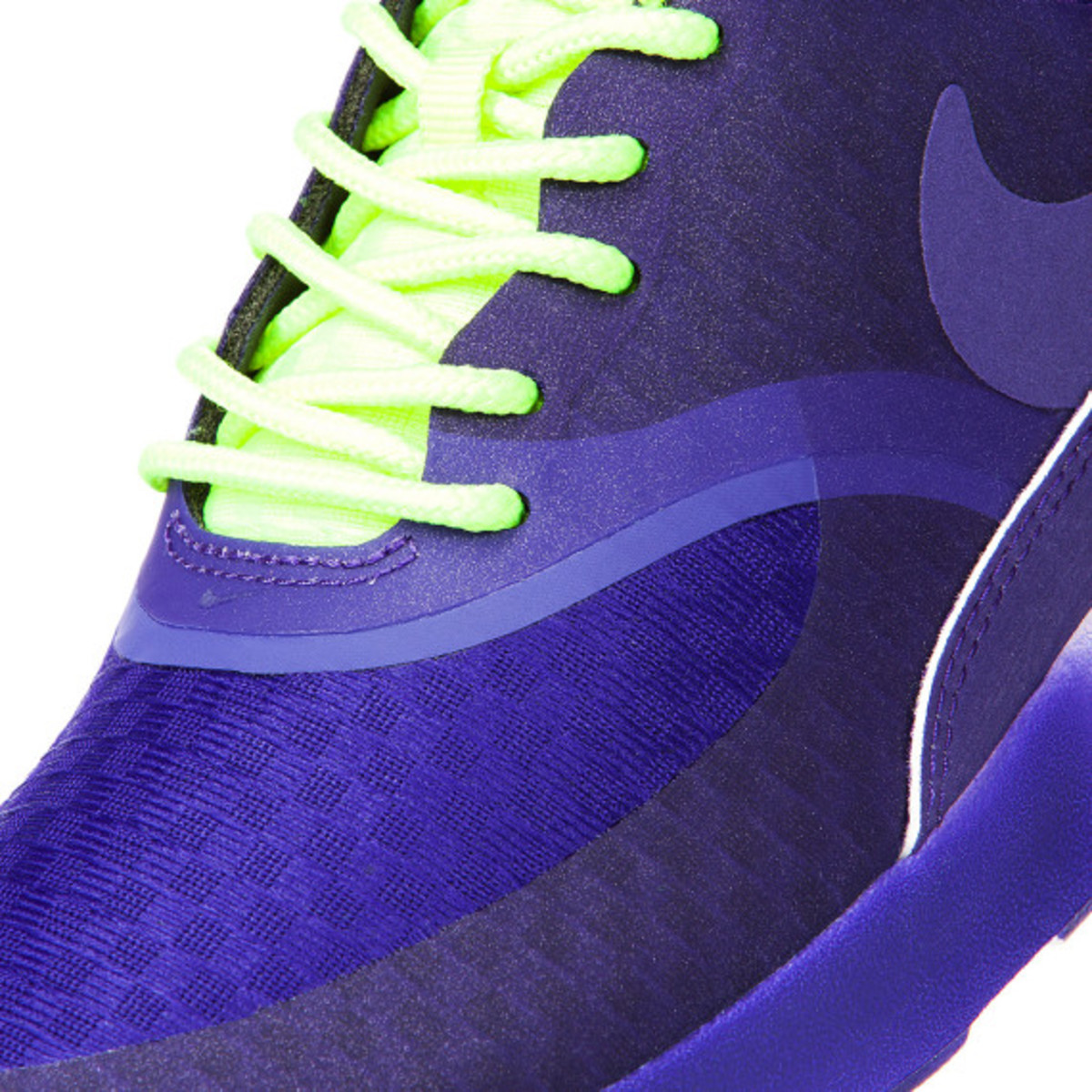 nike-air-max-thea-woven-unveiled-12