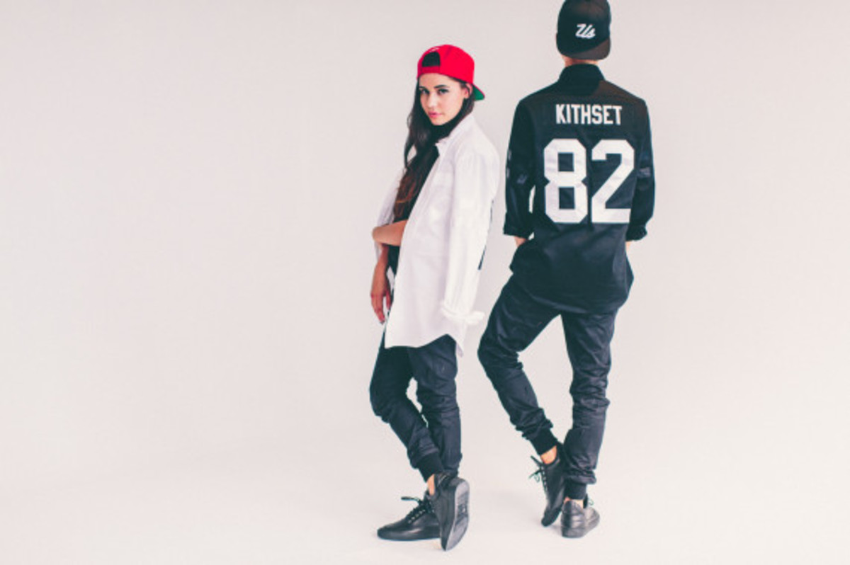 kith-nyc-collection-2-summer-collection-15