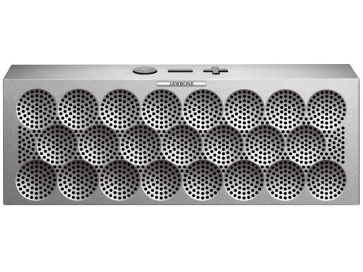 jawbone-mini-jambox-wireless-speaker-silver
