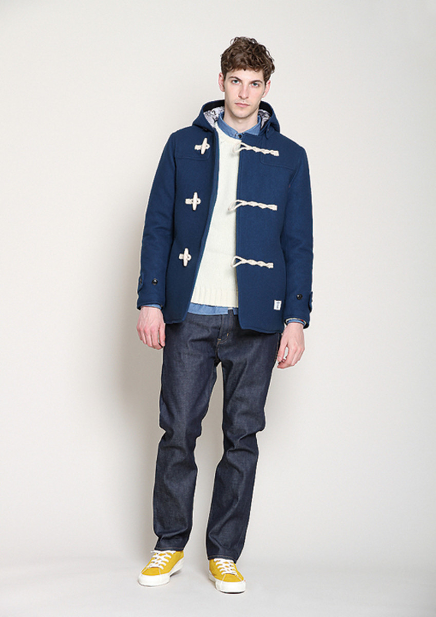 bedwin-and-the-heartbreakers-fall-winter-2013-collection-lookbook-17