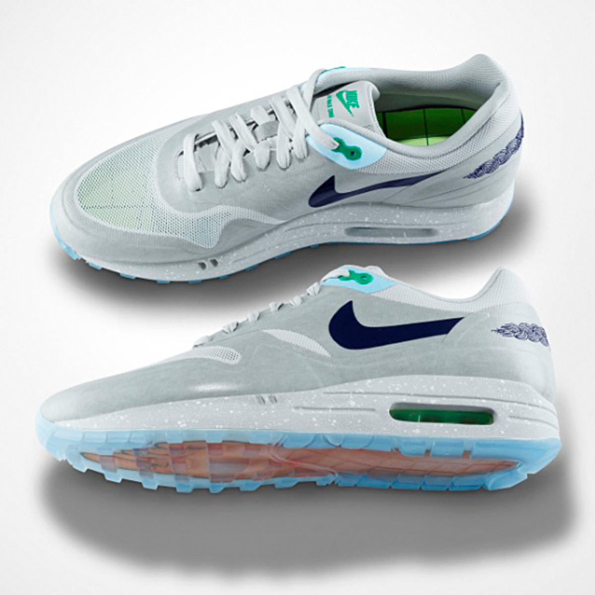 clot-x-nike-air-max-1-sp-detailed-look-03