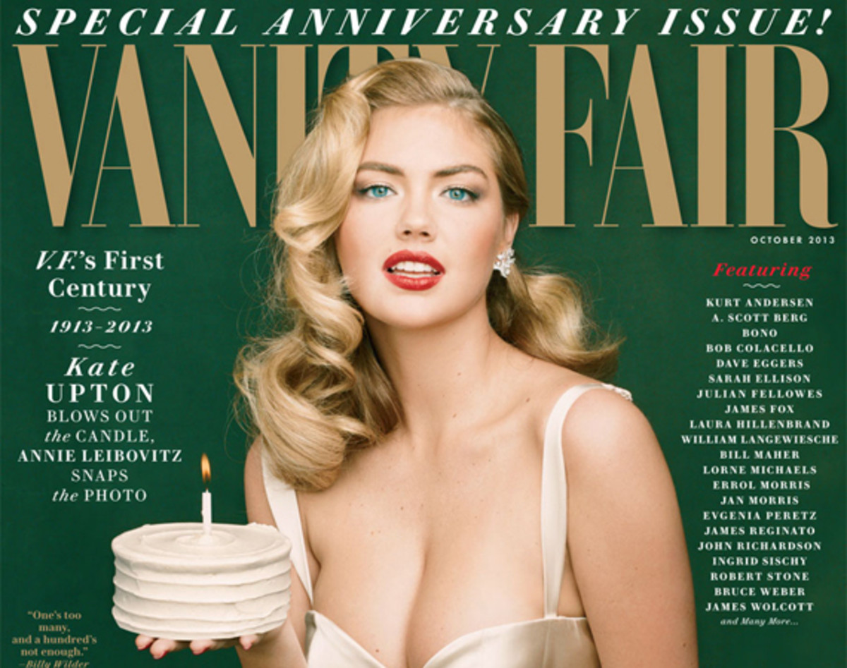 kate-upton-graces-vanity-fair-100th-anniversary-issue-01