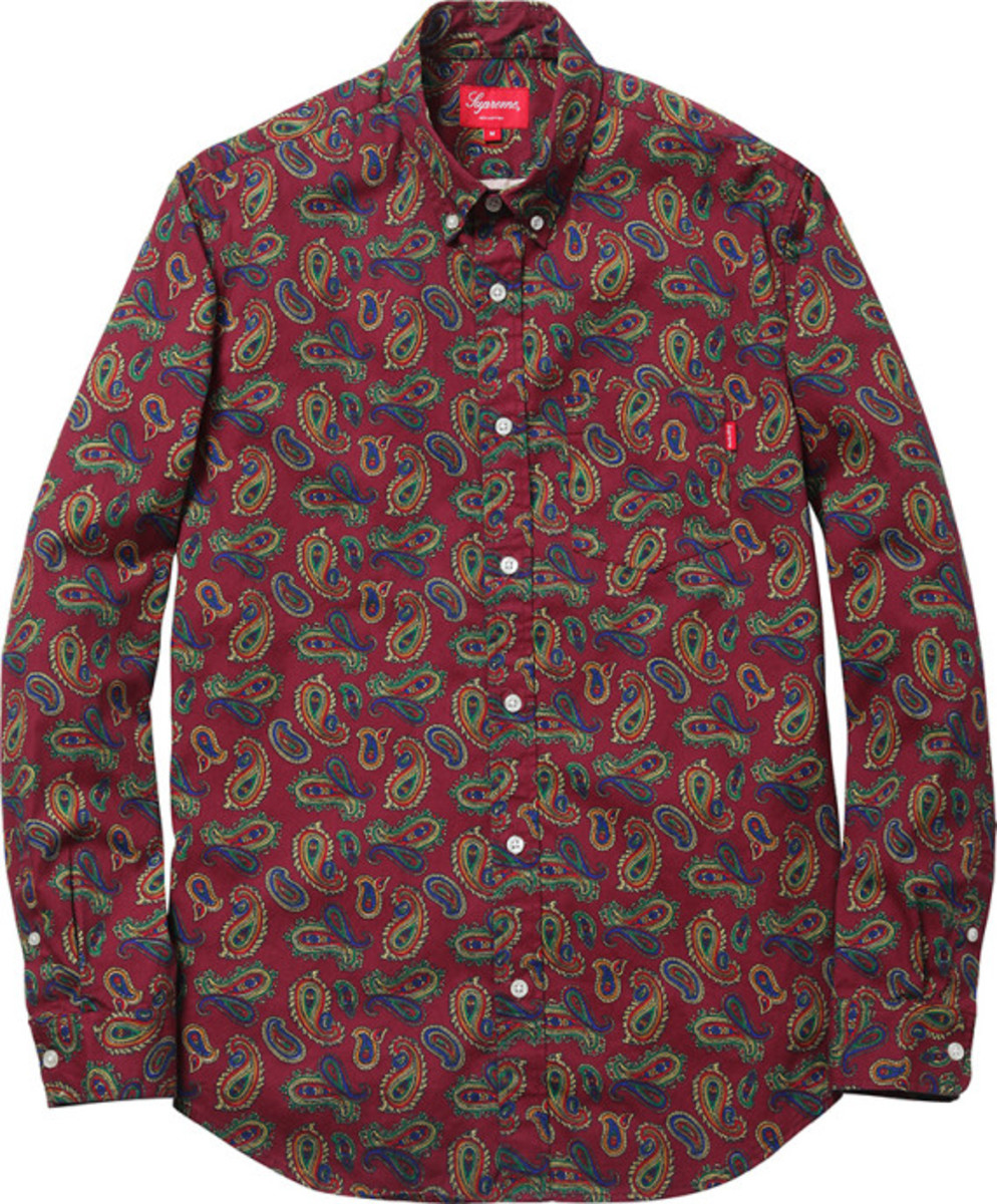 supreme-fall-winter-2013-apparel-collection-016