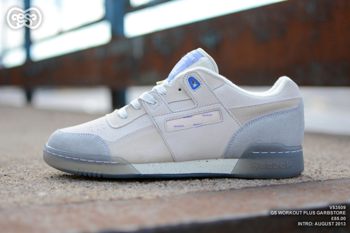 garbstore-reebok-classic-outside-in-collection-06