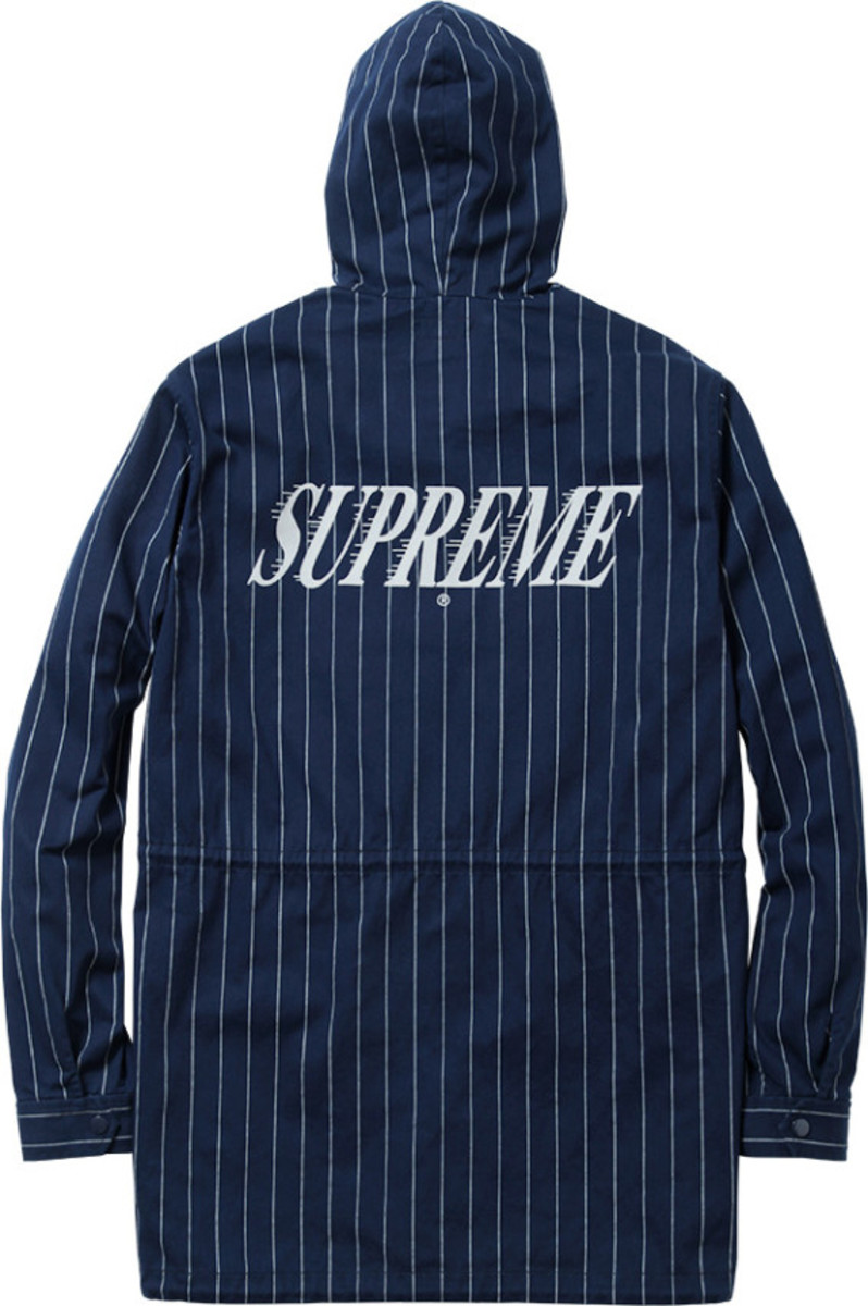 supreme-fall-winter-2013-outerwear-collection-99