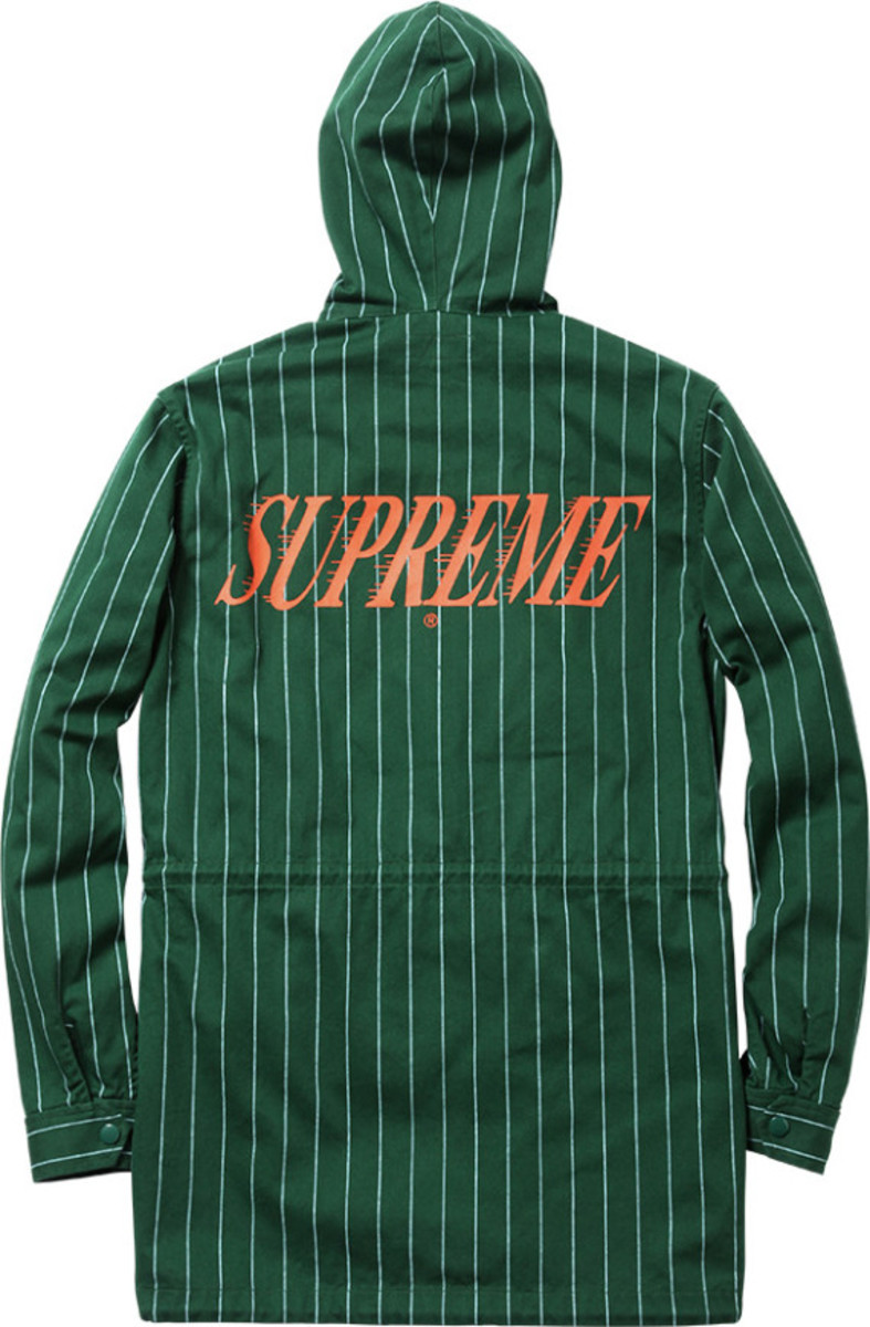 supreme-fall-winter-2013-outerwear-collection-101