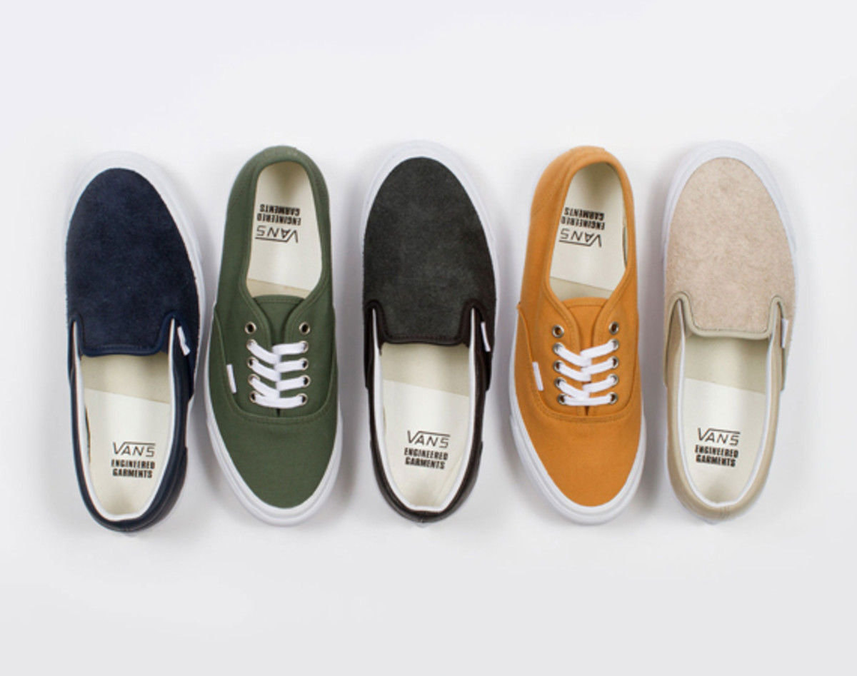 engineered-garments-vault-by-vans-collection-launch-at-nepenthes-01