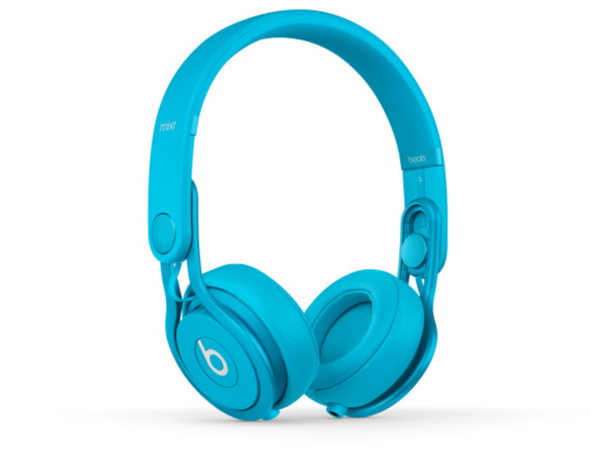 beats-by-dre-mixr-headphones-new-summer-colors-09
