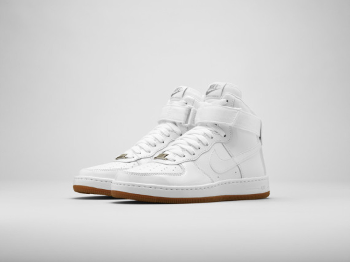 nike-sportswear-womens-air-force-1-collection-06