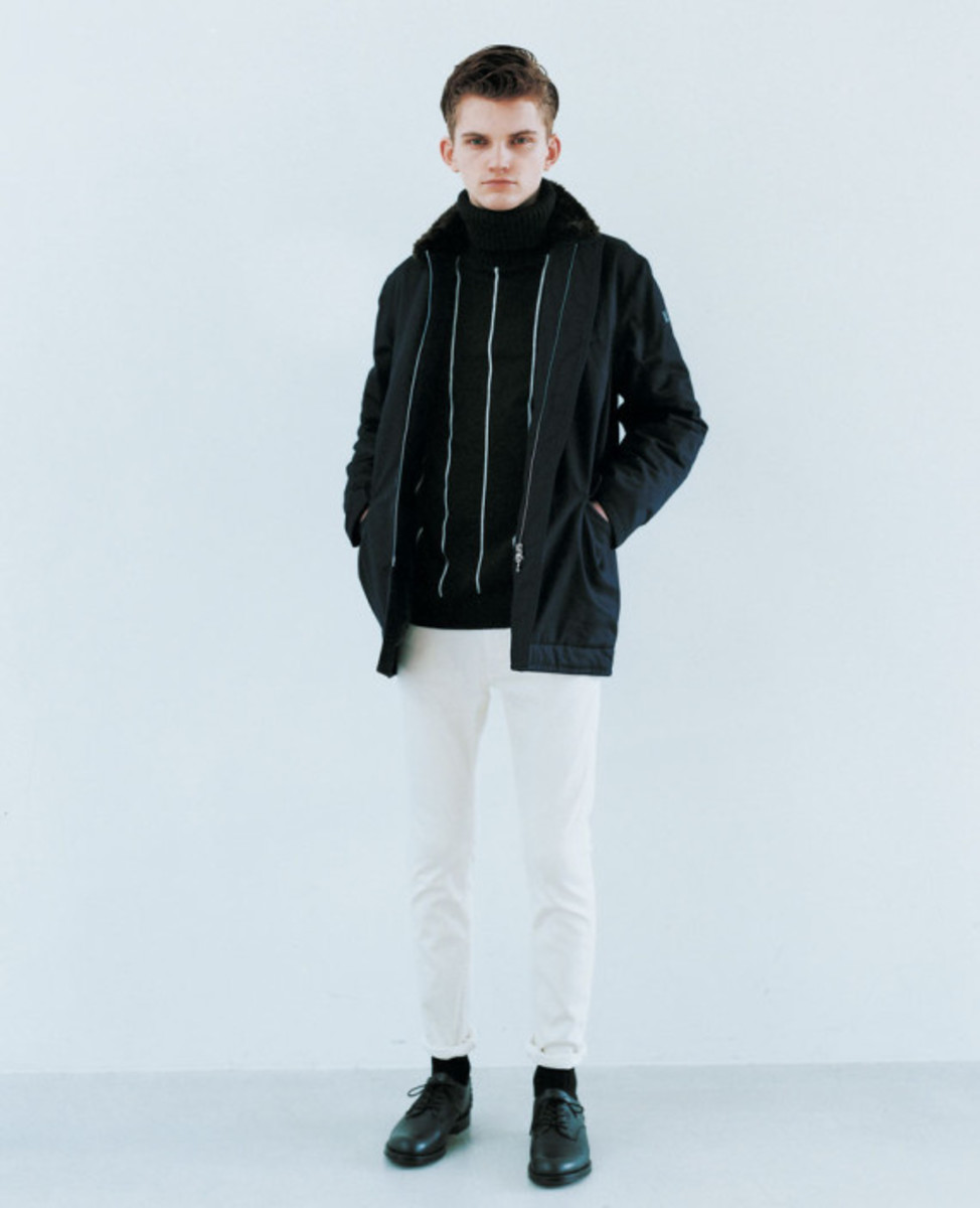 uniform-experiment-fall-winter-lookbook-06