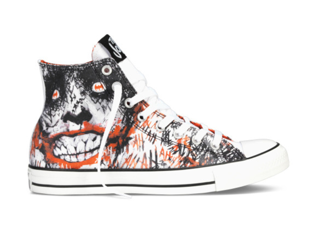 converse-chuck-taylor-all-star-dc-comics-collection-05