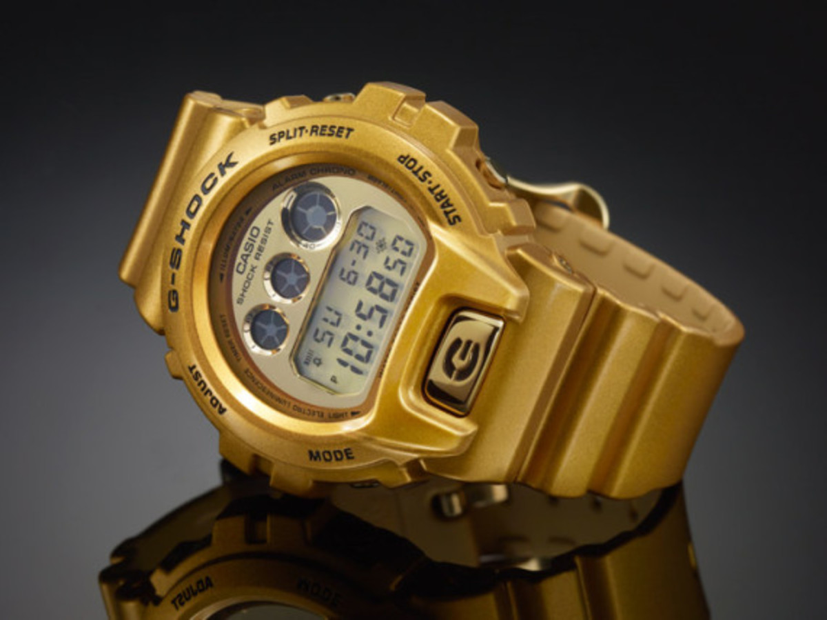 casio-gshock-dw-6900gd-9jf_bs2-03
