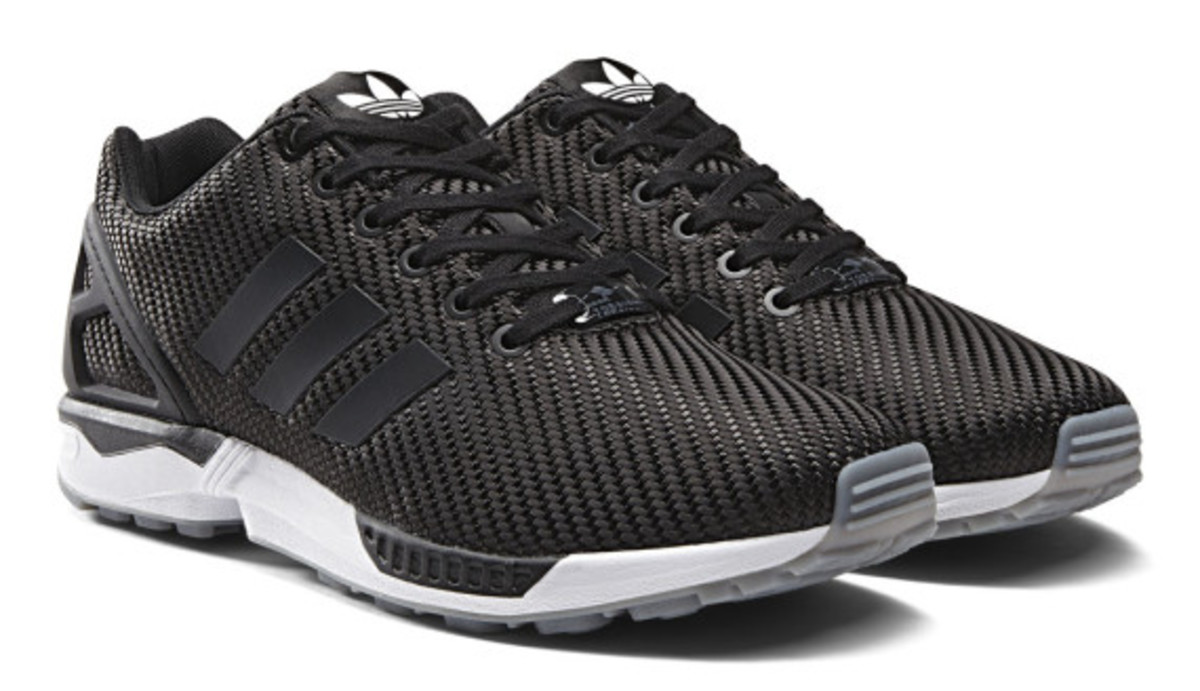 adidas-originals-zx-flux-ballistic-woven-pack-17