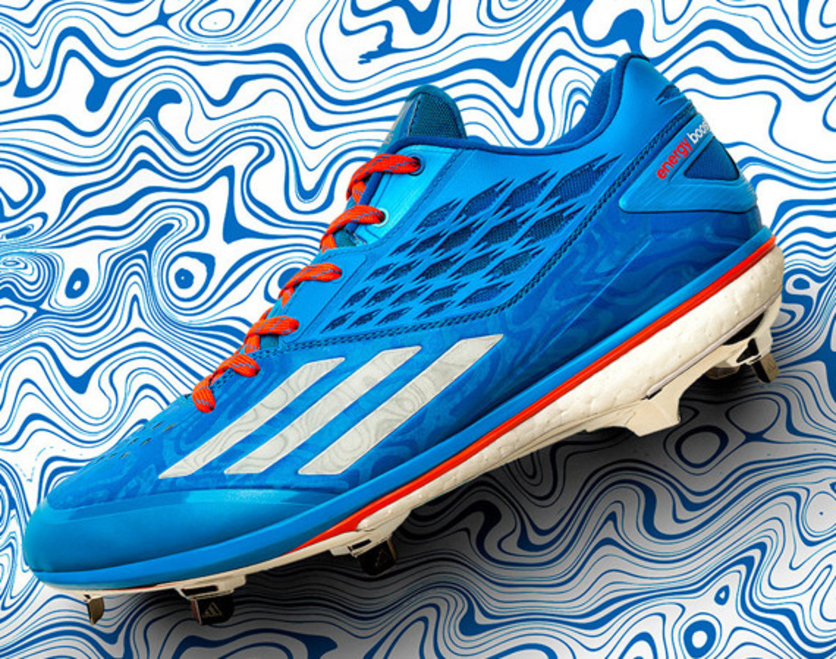 adidas-unveils-mlb-all-star-energy-boost-cleat-01