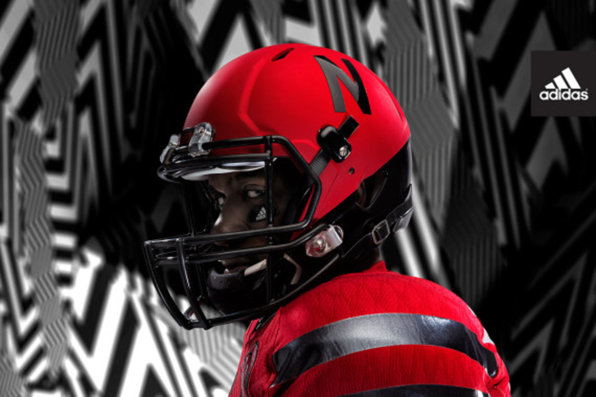 adidas-unveils-techfit-uniform-for-university-of-nebraska-06
