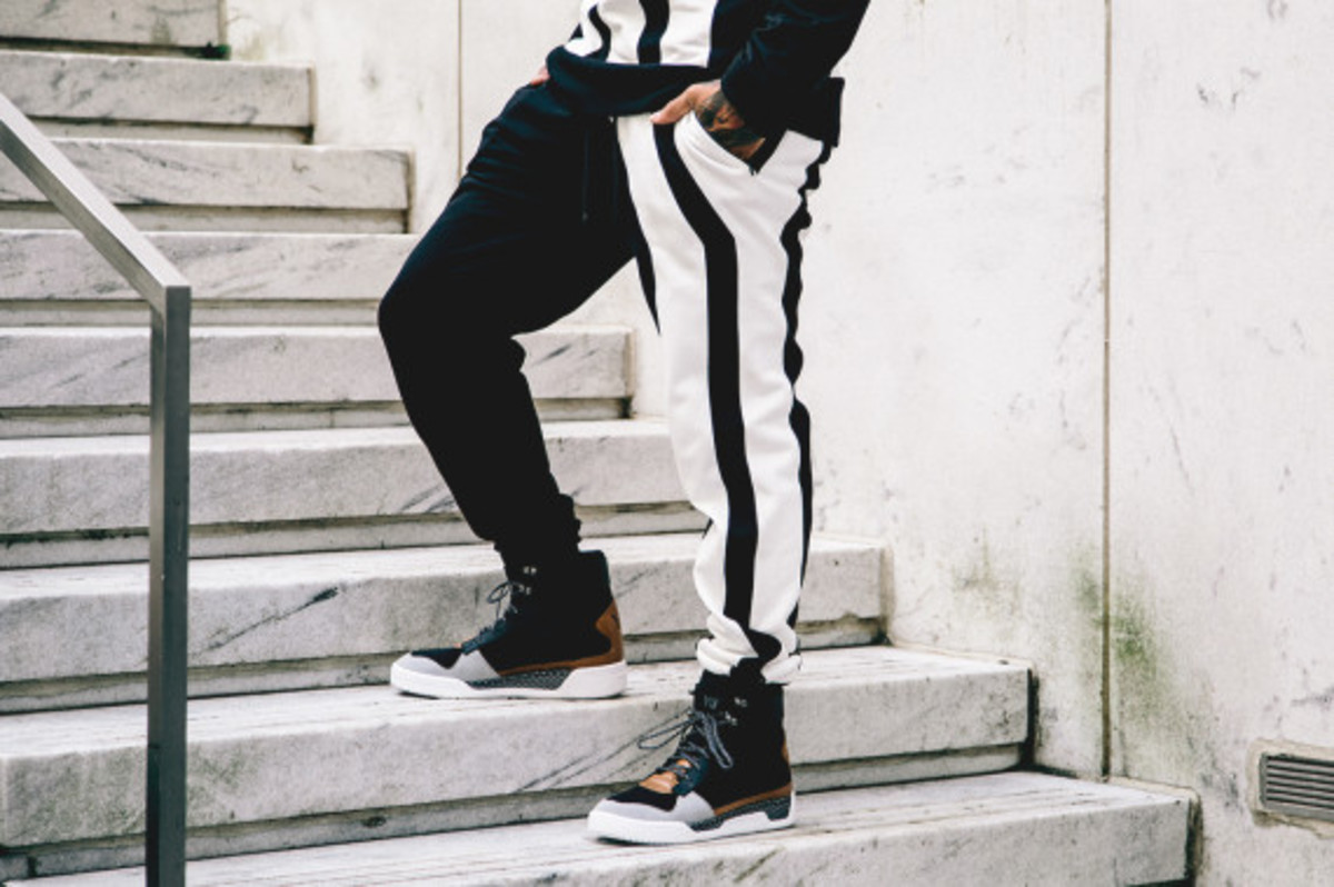 y-3-fall-2014-collection-styled-by-wish-04