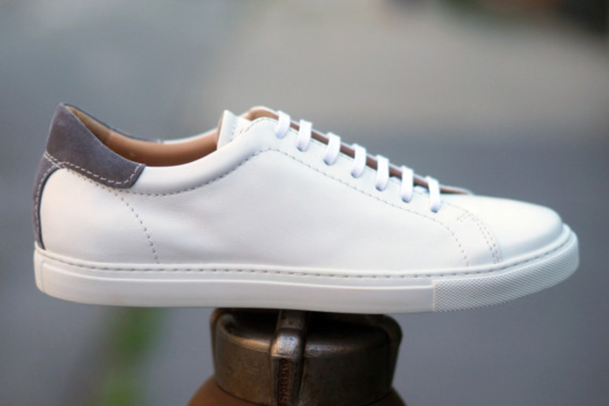 epaulet-tennis-shoe-08