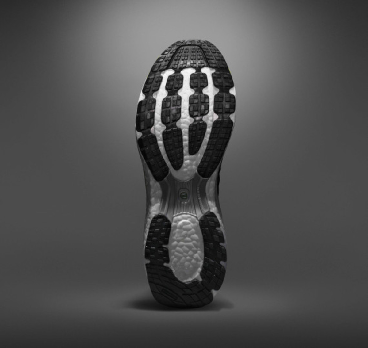 adidas-pure-boost-reveal-and-energy-boost-reveal-14
