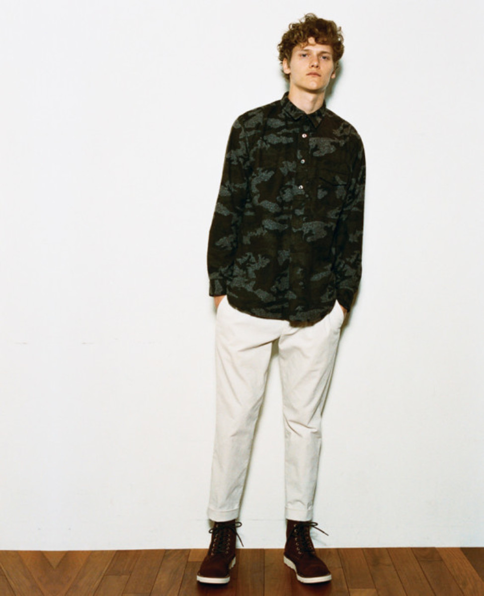 sophnet-fall-winter-2014-collection-lookbook-14