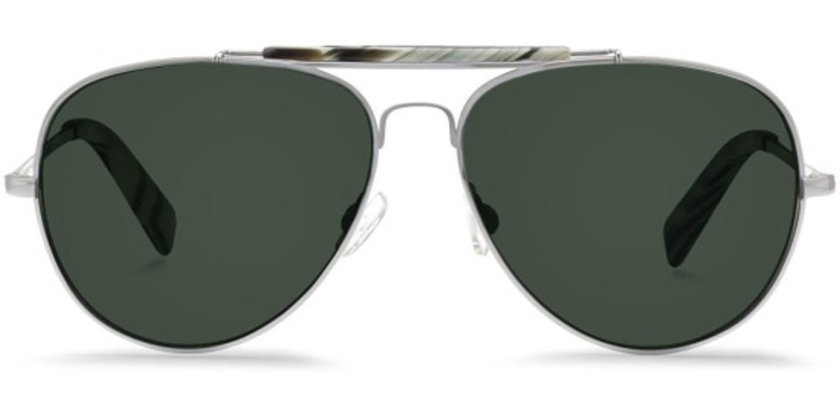 warby-parker-into-the-gloss-aviators-04