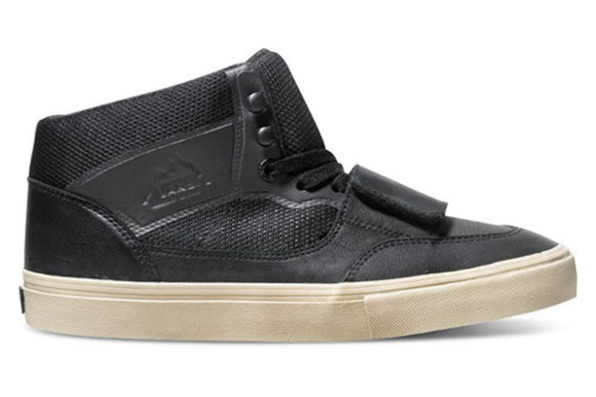 vans-syndicate-rapidweld-s-pack-06