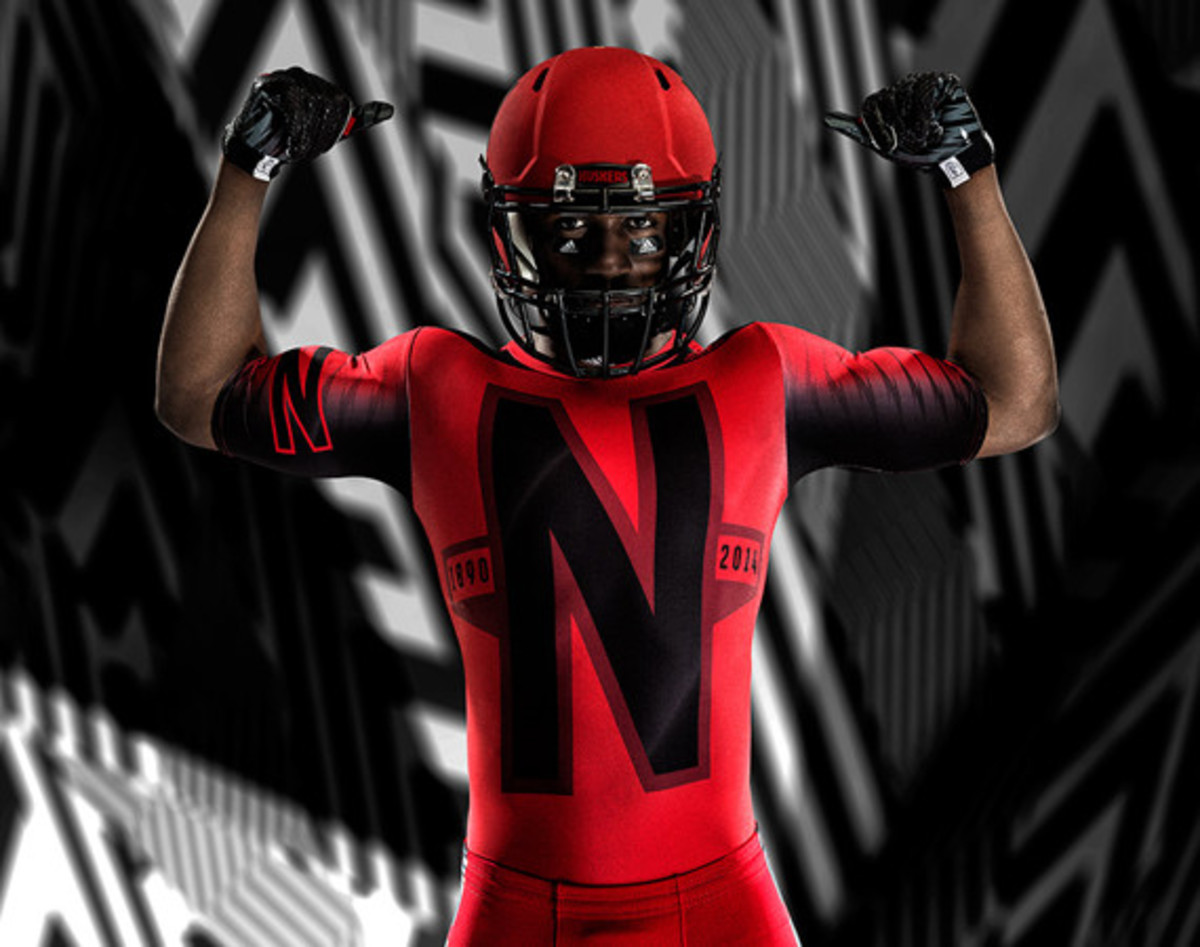 adidas-unveils-techfit-uniform-for-university-of-nebraska-01