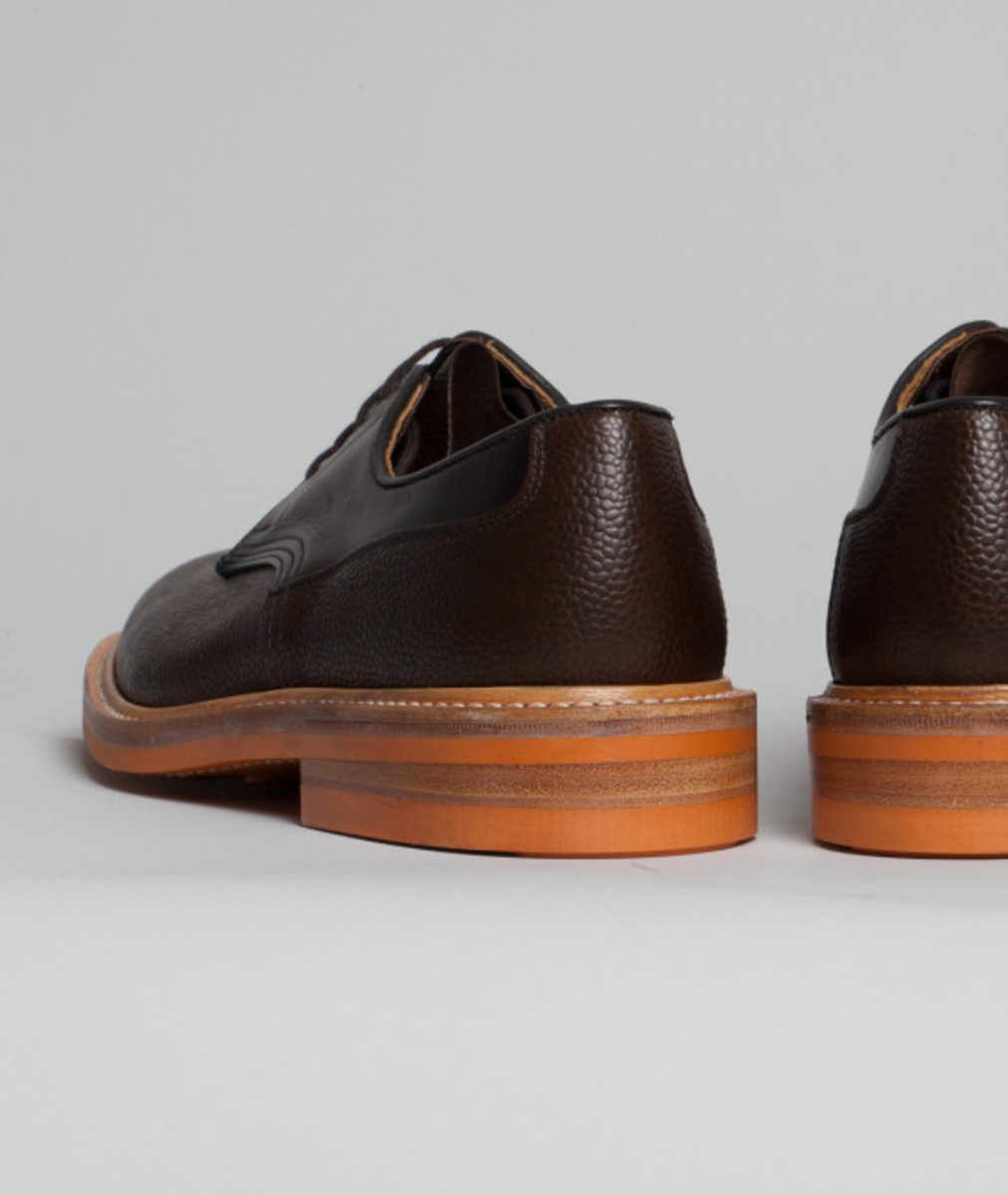 norse-projects-trickers-woodstock-06
