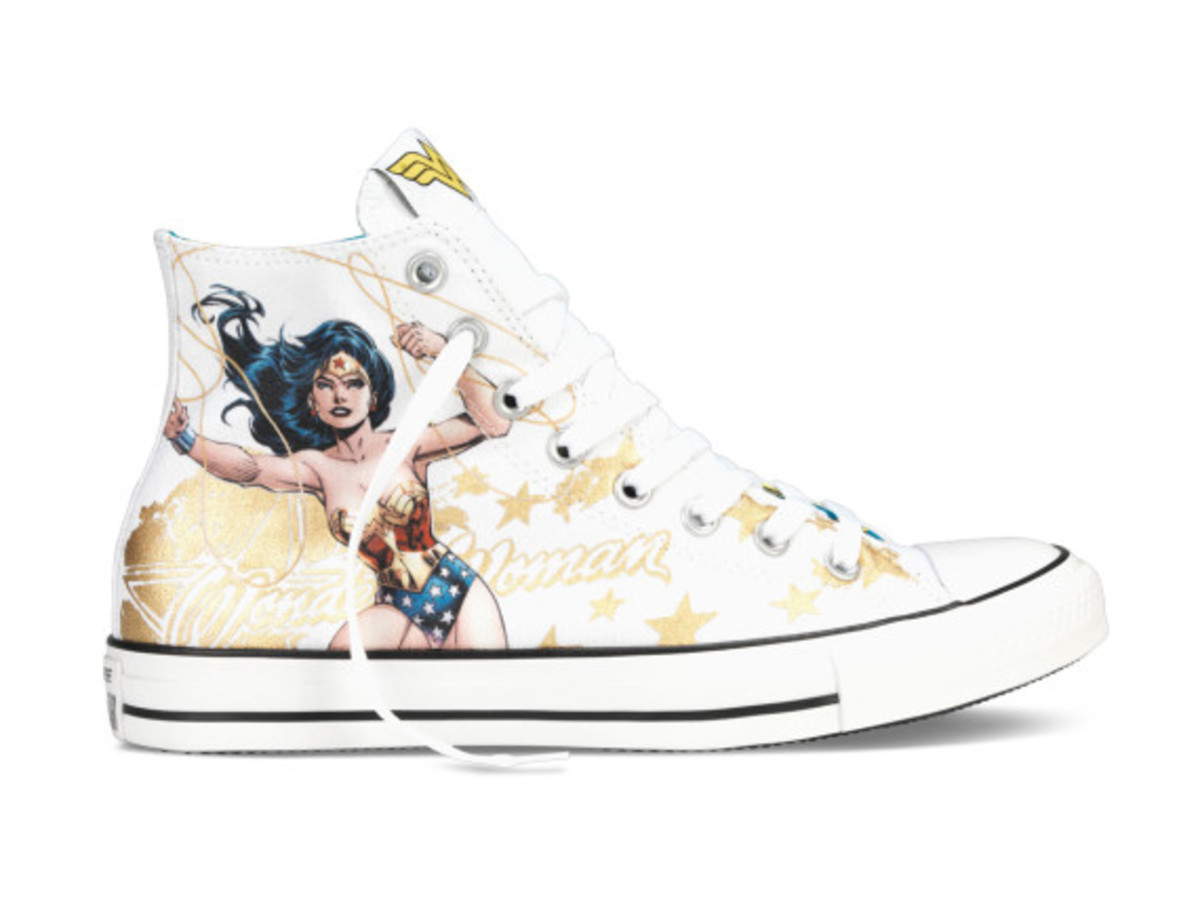converse-chuck-taylor-all-star-dc-comics-collection-03