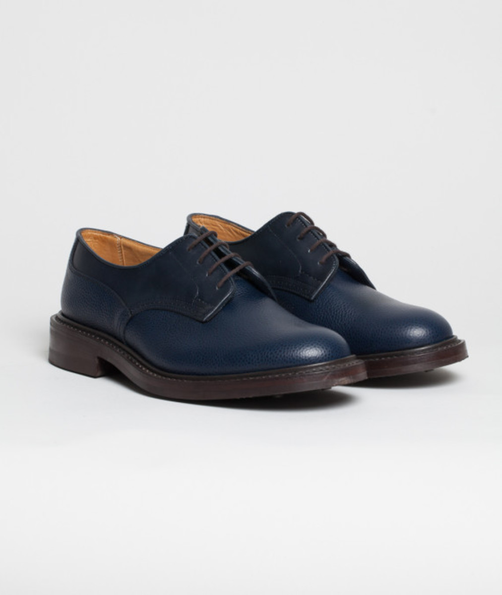 norse-projects-trickers-woodstock-07