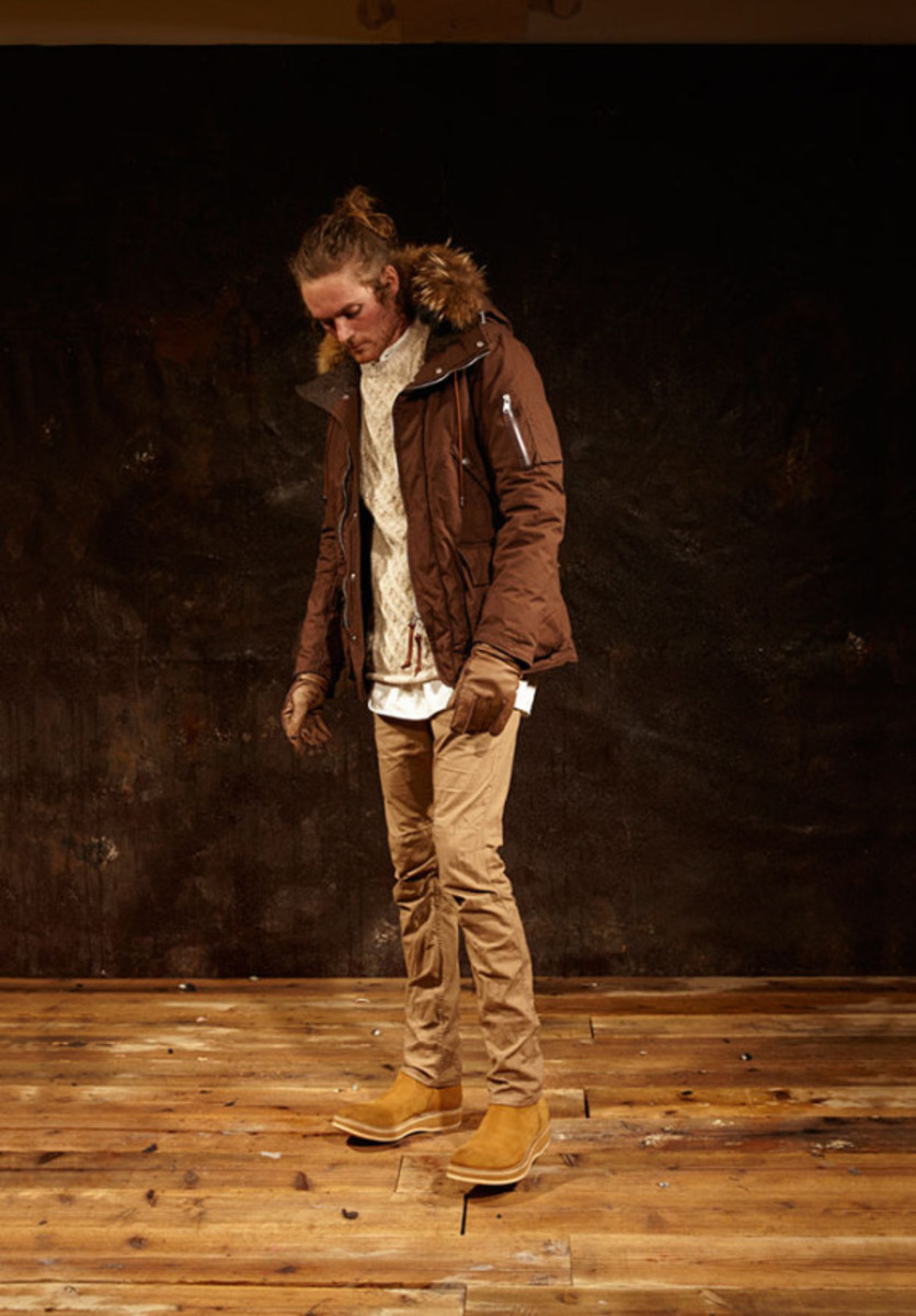 nonnative-fall-winter-2014-lookbook-20